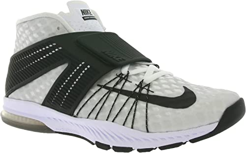 Nike Zoom Train Toranada, Chaussures de randonnée Homme