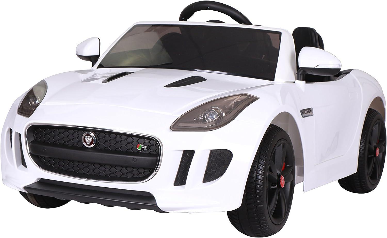 mejor vendido FSE f-jaguarblanco Jaguar F-Type F-Type F-Type  Envío 100% gratuito