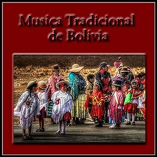 Musica Tradicional de Bolivia