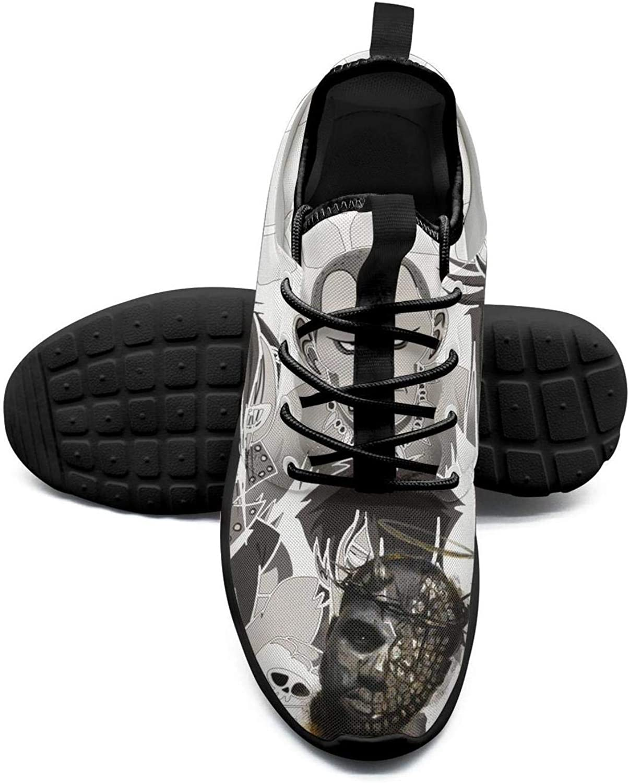 Okdlsi Fashion mesh Lightweight shoes for Women Designer Non Slip Sports Athletic Sneakers shoes