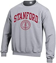 college champion sweatshirt