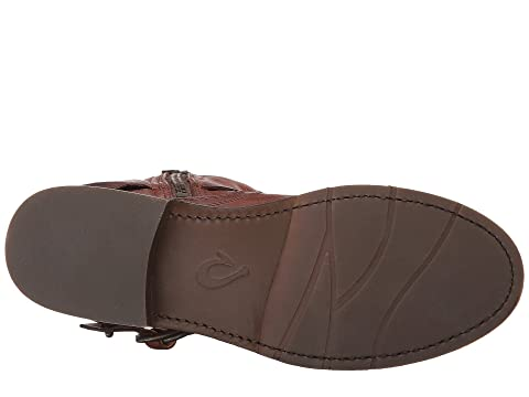 Blackkoa Olukai De Shorts Boutique Koa Noir HtdO7c7Wwq