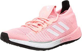 Adidas Women's Pulseboost Hd W Running Shoes