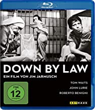 down by law criterion