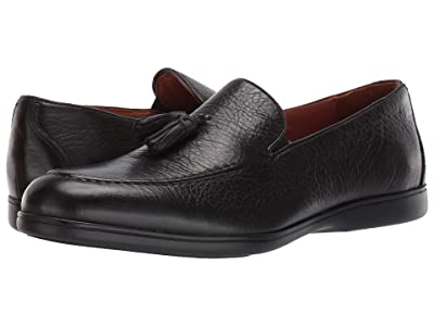Gentle Souls by Kenneth Cole Stuart Tassel (Black) Men