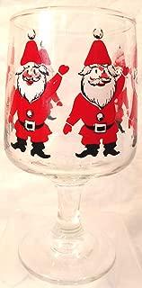 georges briard glasses