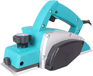 gaixample.org Blue Electric Power Planer 18000 RPM Electric Planer ...