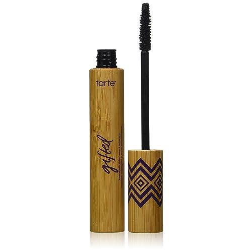 c81cbd02b90 Amazon.com : Tarte Cosmetics Gifted Amazonian Clay Smart Mascara 0.24 oz. :  Beauty
