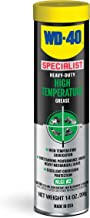 Best high temperature grease Reviews