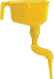 Hopkins 10710 FloTool Multi-Task 5 In 1 Funnel