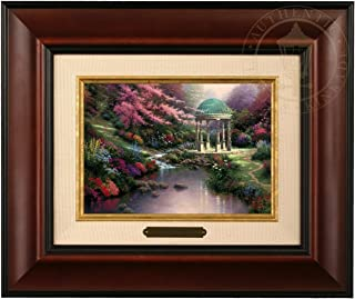 Best thomas kinkade pictures Reviews