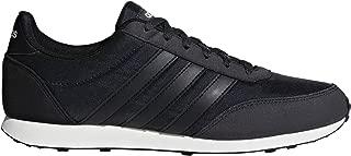 V Racer 2.0 B75799 Mens Shoes