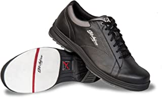 KR Strikeforce Mens Knight Performance Bowling Shoes- Right Hand