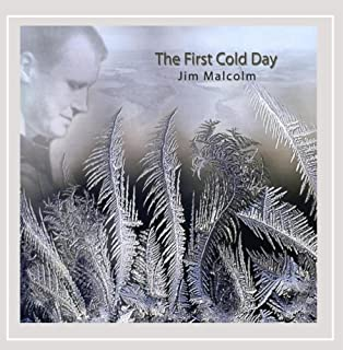 First Cold Day [Importado]