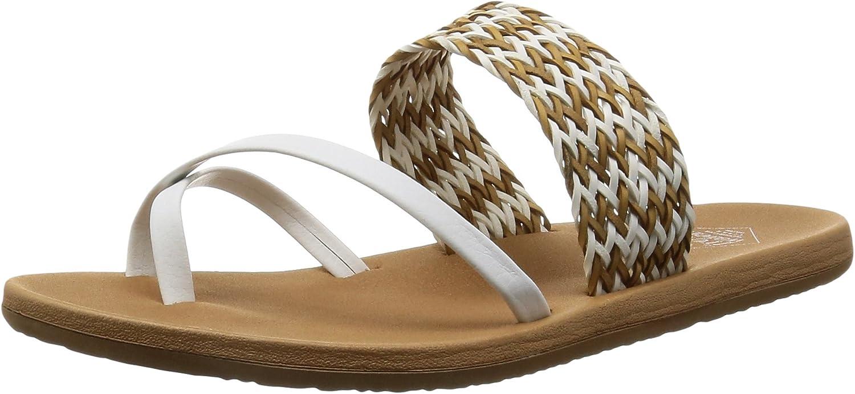 Freewaters kvinnor bilolina bilolina bilolina Sandal Footwear  kolla in det billigaste