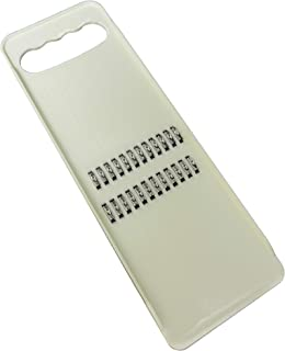 Best korean carrot salad grater Reviews