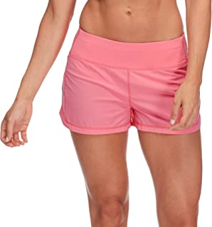 body up activewear