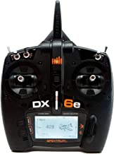 spektrum dx5e parts