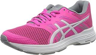 ASICS Gel-Exalt 5, Running Shoe Femme
