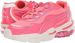 Pink Alert/Heather