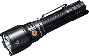 Fenix TK26R Rechargeable LED Flashlight -1500 Lumens- (FX-TK26R)