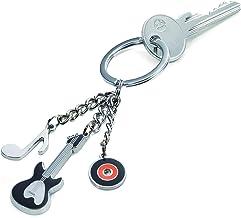 Suchergebnis Auf Für Troika Schlüsselanhänger