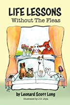 Life Lessons, Without the Fleas