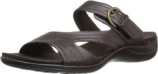 Women's, Flicker Slide Sandals
