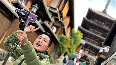 Enjoy a slice of life in old Japan: explore and shop Kyoto's traditional Higashiyama neighborhood