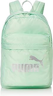 PUMA Unisex-Adult Puma Classic Backpack Backpack