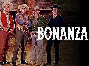 bonanza season 1 episode 2
