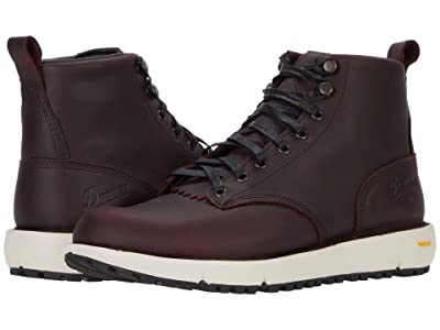 Danner Logger 917 (Port) Men