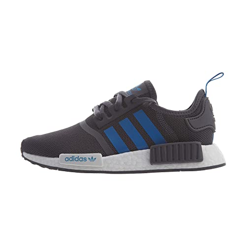 4bac13e10 adidas Originals NMD R1 Shoe Junior s Casual