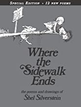 Best shel silverstein poems and drawings Reviews