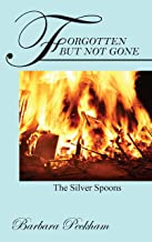 Forgotten But Not Gone: The Silver Spoons