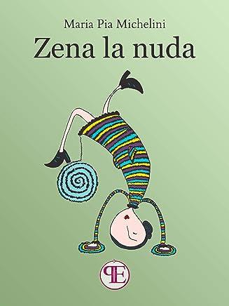 Zena la nuda