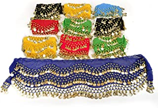 belly dancing outfits wholesale