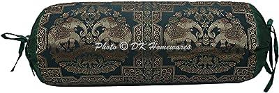 DK Homewares Tradicional Festival Decoración 76 X 38 Cm ...