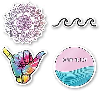 """Favorites Sticker Pack - 3"""" Vinyl Stickers"""