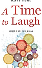 Best bible a time to laugh Reviews