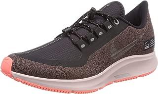 Nike Women's W Air Zoom Pegasus 35 Rn Shld Running Shoes
