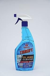 Trent Thrift Glass Cleaner 700ML