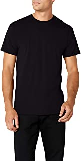 Fruit of the Loom Men's Super Premium Short Sleeve T Shirt