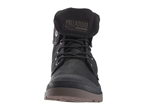 BGY Dark Black Palladium Wax Pallabrouse Gum qfwpp7I