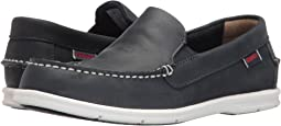 Sebago Liteside Slip-On