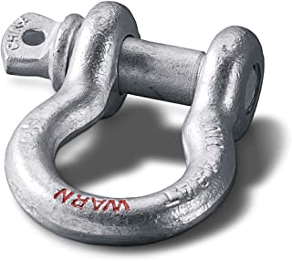 Best shackles for sale Reviews