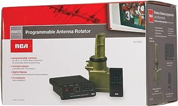RCA VH126R Antenna Auto Rotator with Remote