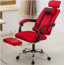 Chair Furniture Computer Chair Mesh Office Chair Home Ergonomic