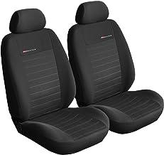 Suchergebnis Auf Für Suzuki Jimny Sitzbezüge