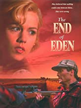 Best the end of eden movie Reviews